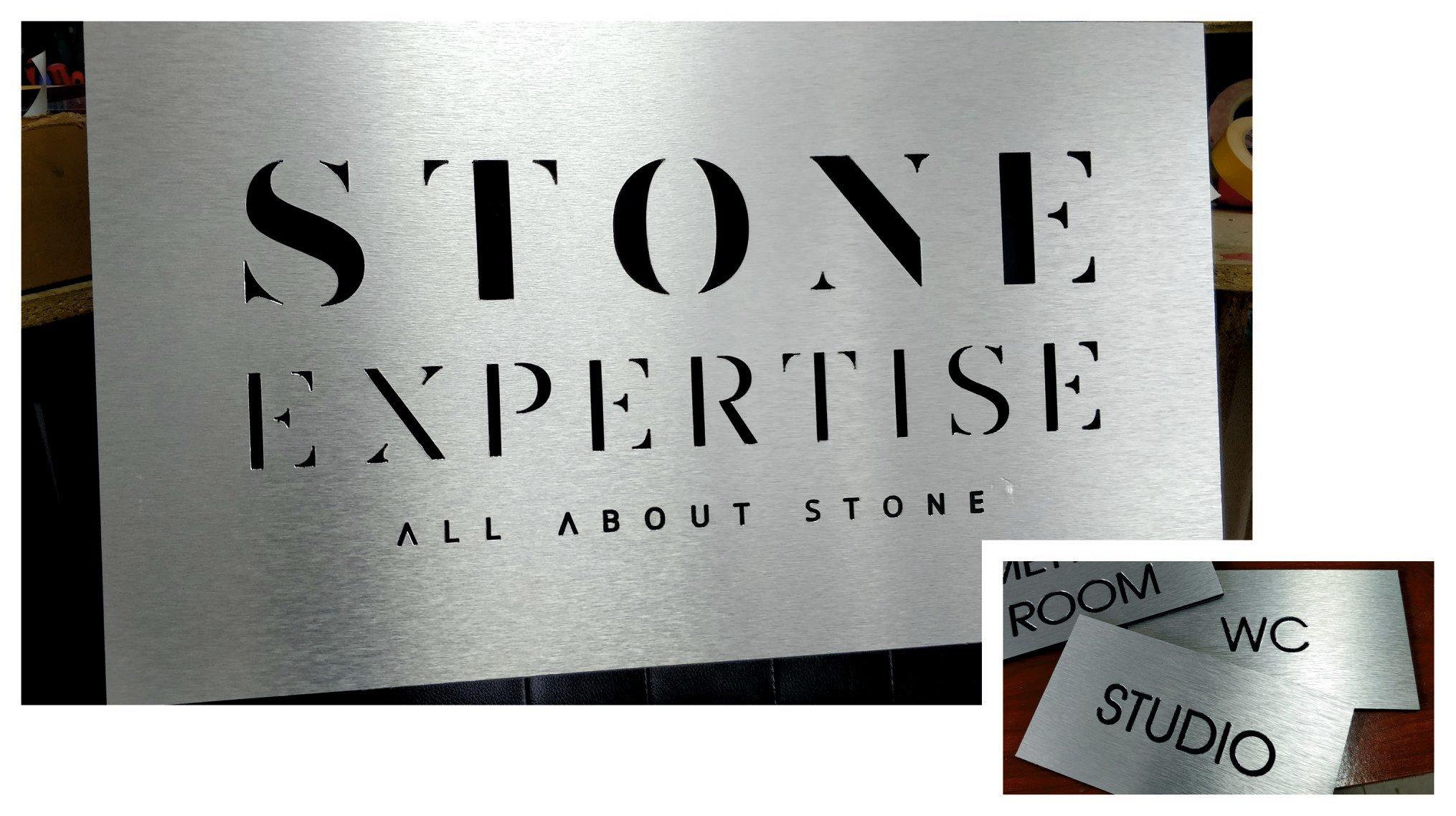 gravacao cnc stone expertise